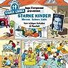 Messer, Schere, Licht: Vom richtigen Verhalten im Haushalt (Ingo Zamperoni präsentiert: Starke Kinder)