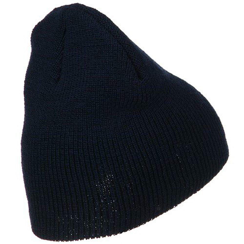 Amazon.com  Artex Stretch Heavy Wool Military Beanie  Clothing 136534532fa