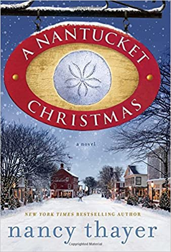 Image result for a nantucket christmas