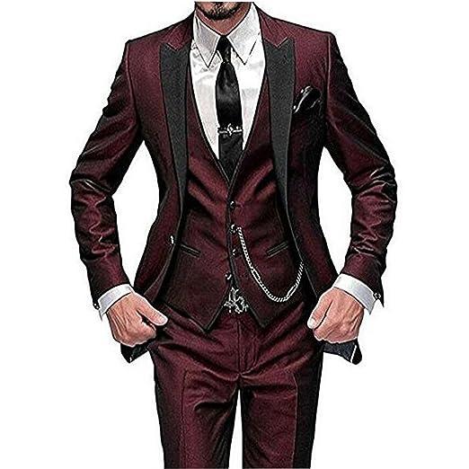 2c5f81095 Un traje Botong especial para bodas con un diseño vanguardista y con mucha  actitud. El paquete incluye  chamarra