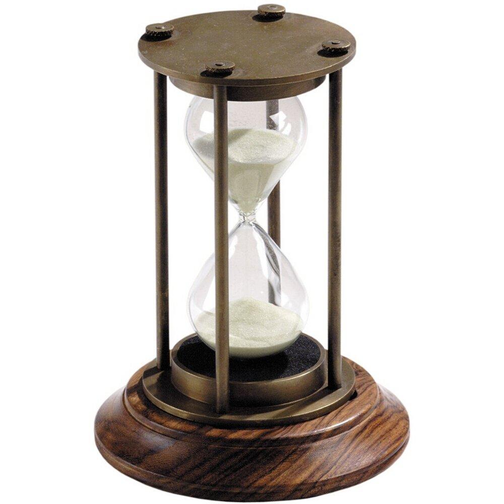 オーセンティックモデル 砂時計(30分計) B000UPOHUY