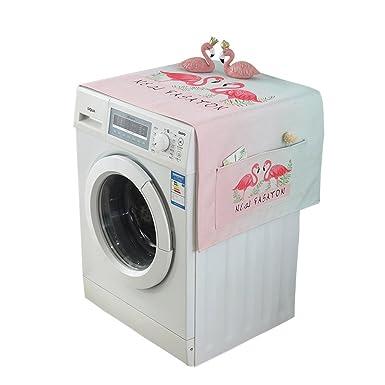 Amazon.com: Funda para frigorífico y polvo multiusos para ...