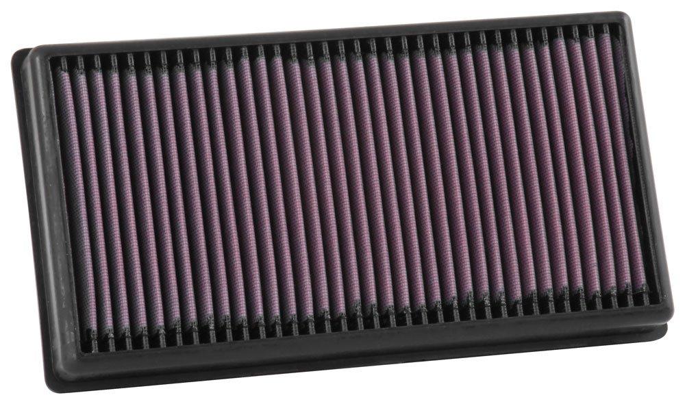 K&N 33-5071 Replacement Air Filter