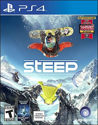 steep-playstation-4-standard-edition