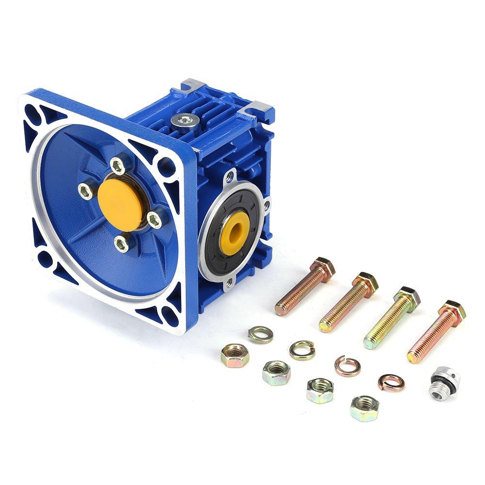 Hilitand Drehgetriebe mit reduziertem Drehmomentverkleinerer Drehmoment mit reduzierter Drehzahlreduzierung, elektrische Box für Mini-Kurbel