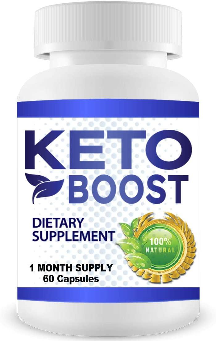 Shark Tank Keto BHB Diet Pills [UPDATE 2020] Does Its Really Works?