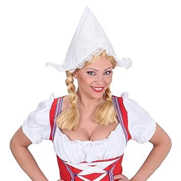 cleared beste dating seite deutschland ms were mistaken, obvious. assured