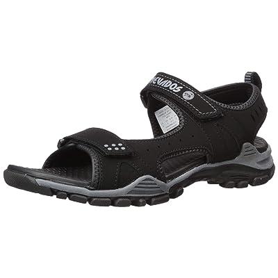 Nevados Men's River Sandal | Sport Sandals & Slides