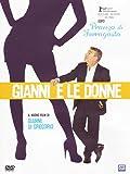 Gianni E Le Donne [Italia] [DVD]