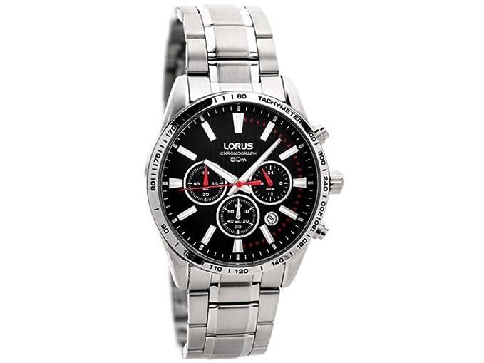 Lorus - RT343DX9 - Reloj