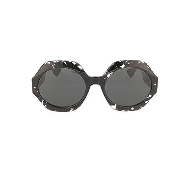 Christian Dior Diorspirit1 Lunettes de soleil Femme  Amazon.fr ... b708db584a22