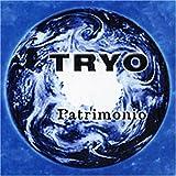 Patrimonio by TRYO (2008-01-01)