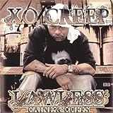 Lawless by Xo Creep