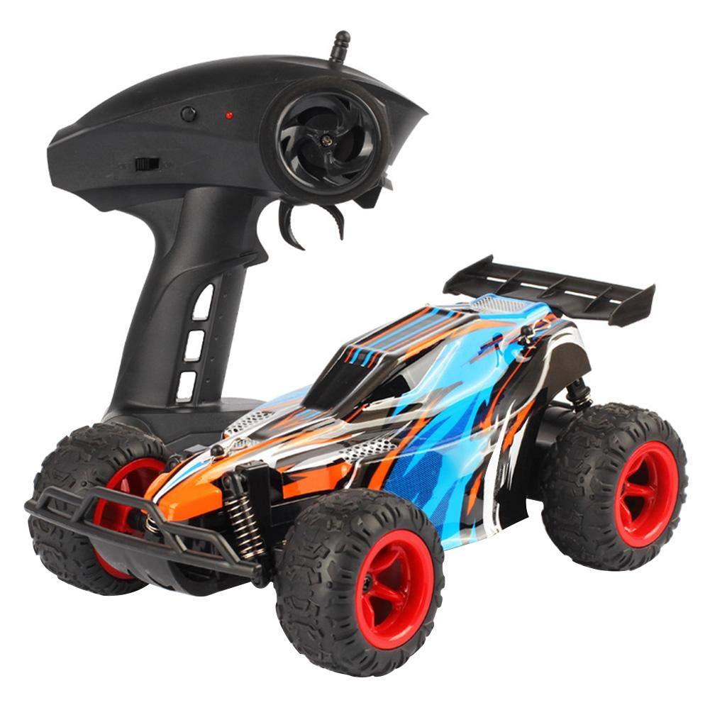 Ferngesteuertes Auto Spielzeug Elektrische Klettern High-Speed Auto RC Kinderspielzeug remote.S