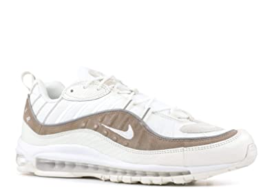 brand new 5ba5e ba890 Amazon.com | Nike Air Max 98 Se Mens Ao9380-100 | Basketball