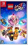 レゴ(R)ムービー2 ザ・ゲーム - Switch