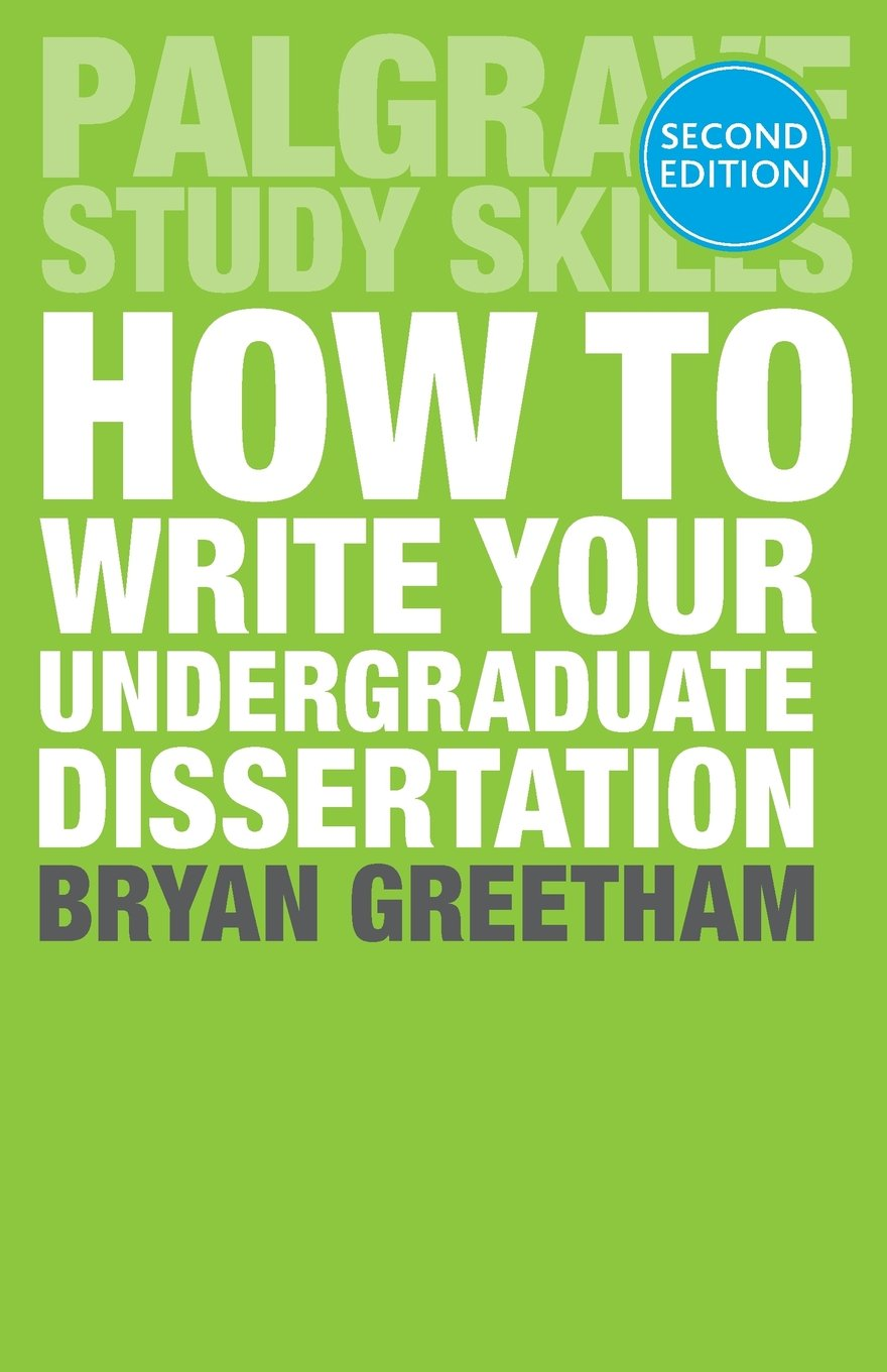 Dissertation writing dissertation writer in a second language qualities of a hero essay