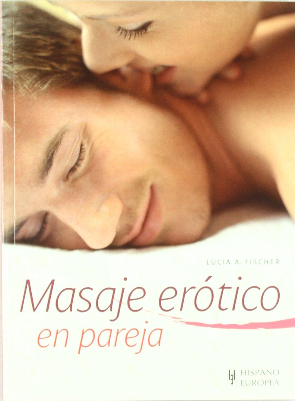 Masaje erótico en pareja (Salud Y Bienestar / Health and Wellness)