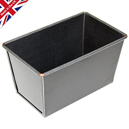 6,61 lbs de silicona para molde, GlideX® TM ignífuga con funda extraíble