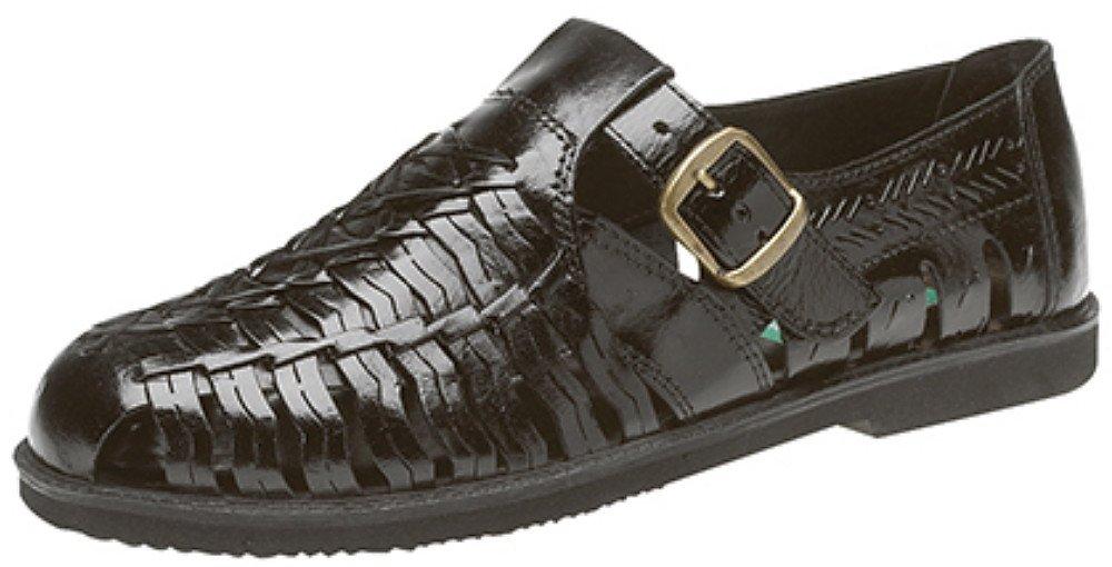 TOM TAILOR 3780003, Botas Chelsea Para Hombre, Schwarz (Black), 40 EU amazon-shoes el-negro Sin cierre