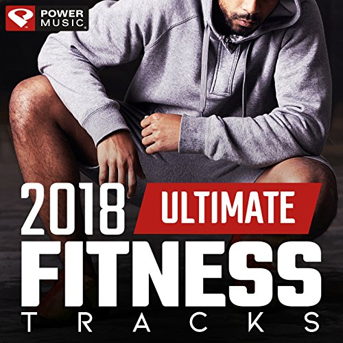 I Like It (Workout Remix 130 BPM) by Power Music Workout on