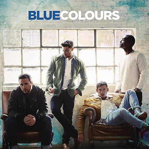 Blue - The Best World Ballads - Zortam Music