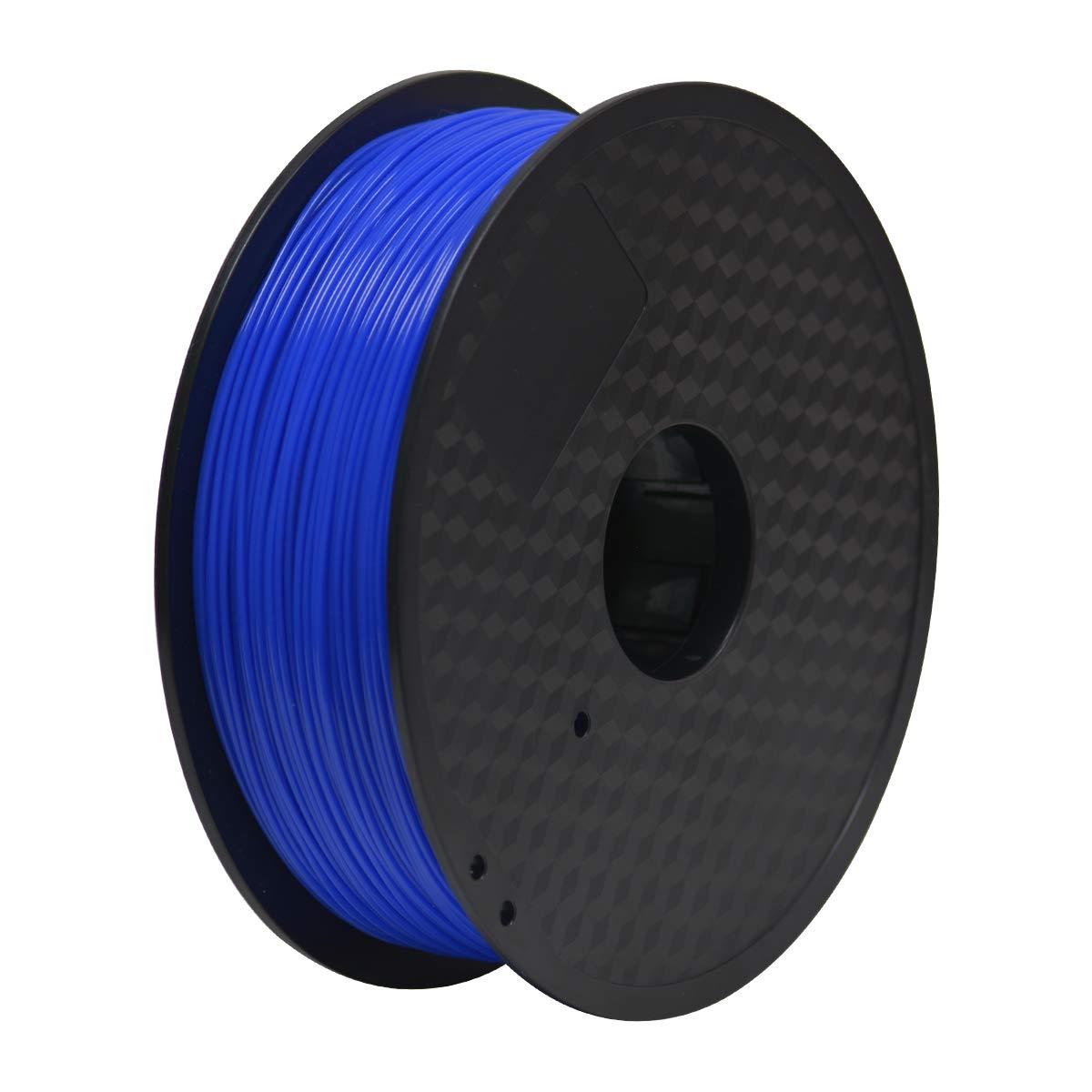 Filamento PLA 1.75mm 1kg COLOR FOTO-1 IMP 3D [1K9F2HII]