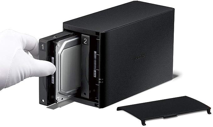 Alphacool 12563/Accessoires de Refroidissement Hardware Noir