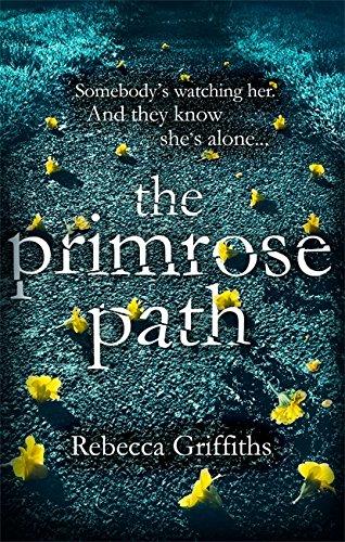 Primrose Path (The Primrose Path)