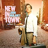New In Town by John Mulaney (2012-01-31)