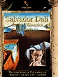 Salvador Dali the 4th Dimension - The Death and Rebirth of Salvador Dali