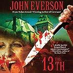 The 13th | John Everson