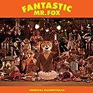 Fantastic Mr. Fox (Original Soundtrack) (Deluxe Version)