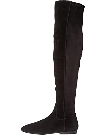a3f1d65b076 Women's Over the Knee Boots | Amazon.com