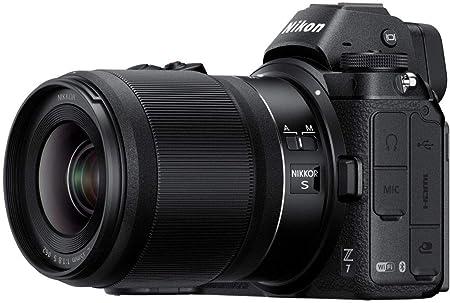 Nikon  product image 4