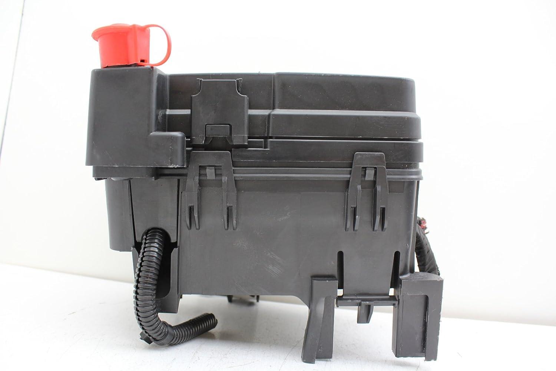 13 - 15 Chevrolet Equinox fusebox caja de fusibles unidad de relé Módulo:  Amazon.es: Coche y moto