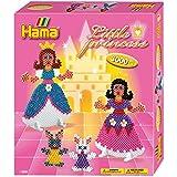 Hama 10.3230 Little Princess Gift Box
