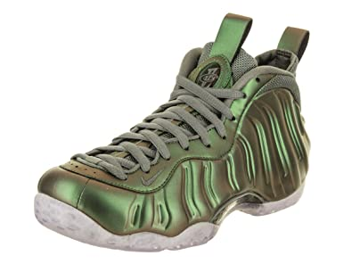f8a854204e4 Nike W Air Foamposite One Womens Aa3963-101 Size 5