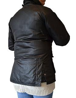 Barbour Bedale Jacket Prezzo