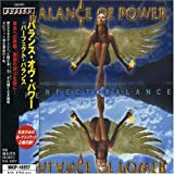 Perfect Balance by Balance of Power (2002-04-30)
