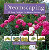 Dreamscaping, Ruth Rogers Clausen, 158816067X