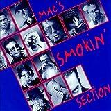 Mac's Smokin' Section