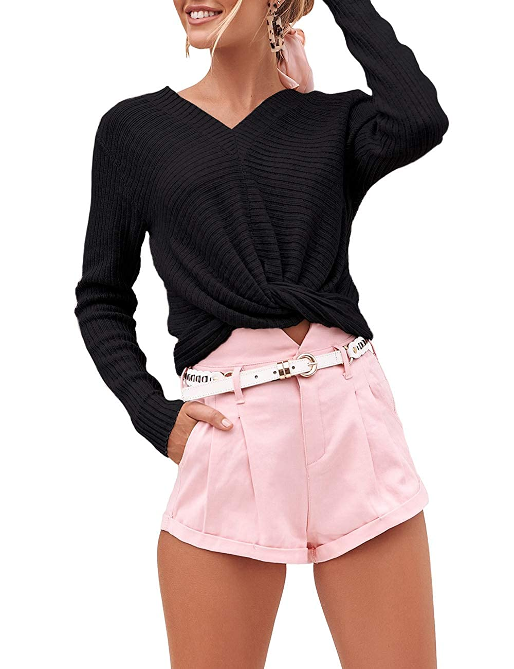 c3240a2ee9c Top 10 wholesale Black And Grey Sweater - Chinabrands.com