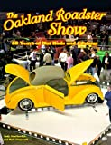 The Oakland Roadster Show