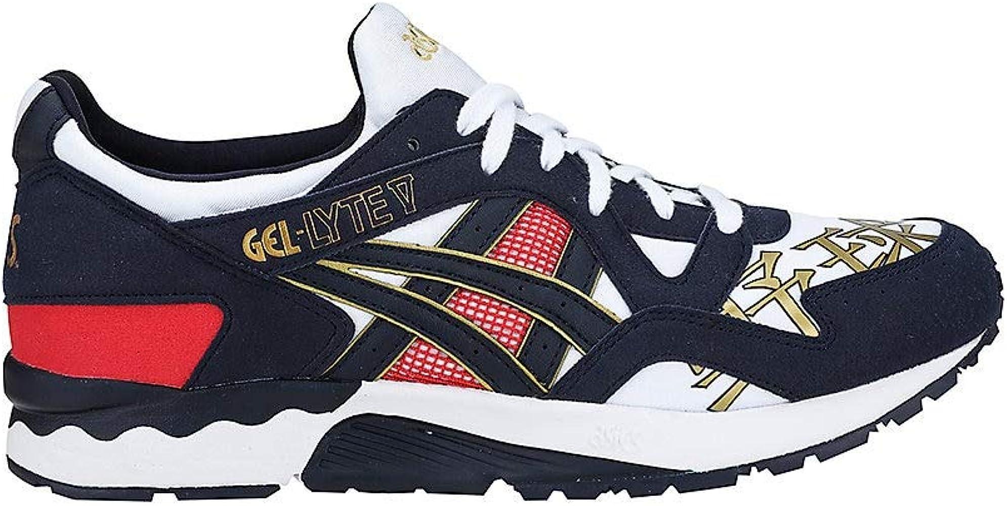 ASICS Tiger Men's Gel-Lyte V Shoes