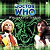 Doctor Who - Whispers of Terror