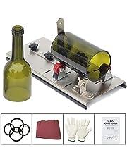 schneidwerkzeuge handwerkzeuge baumarkt rohrschneider drahtschneider. Black Bedroom Furniture Sets. Home Design Ideas