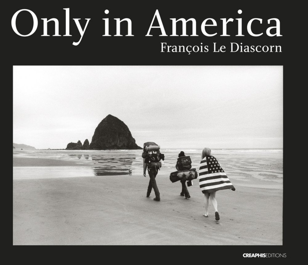 Only in America (French Edition) pdf
