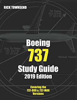 boeing document style guide ebook