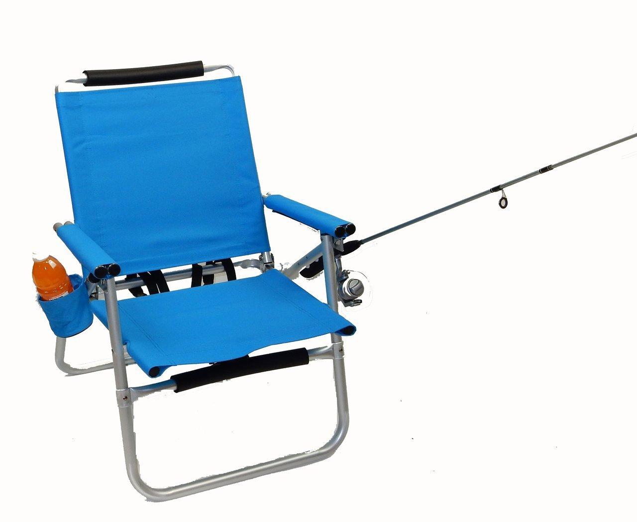 Amazon.com: Oasis Mochila Silla de pesca: Sports & Outdoors